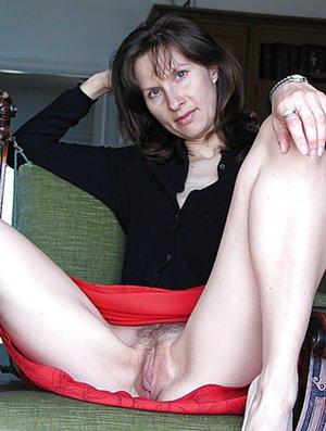 free live sex chat